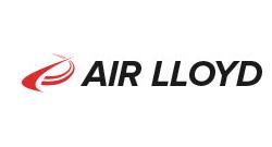 Air Lloyd