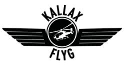 Kallax Flyg