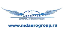 MD Aerogroup