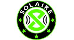 Solaire heli