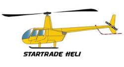 Startrade Heli