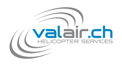 Valair - Helicopter Services