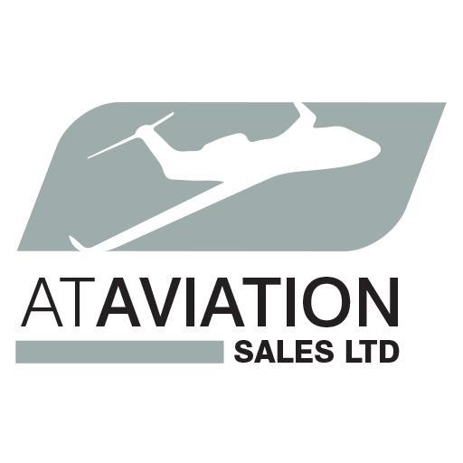 Ataviation Sales LTD