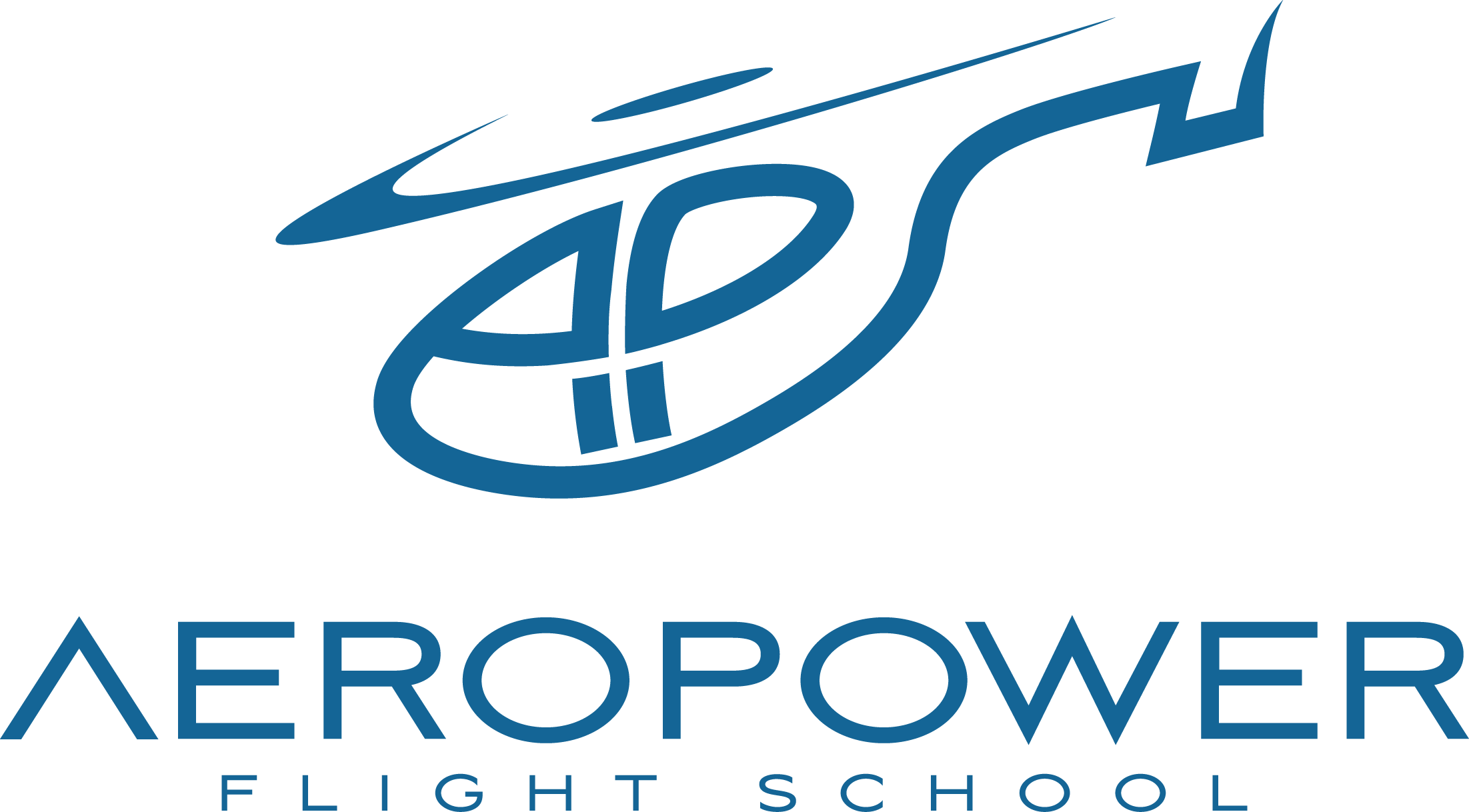 Aeropower Pty Ltd.